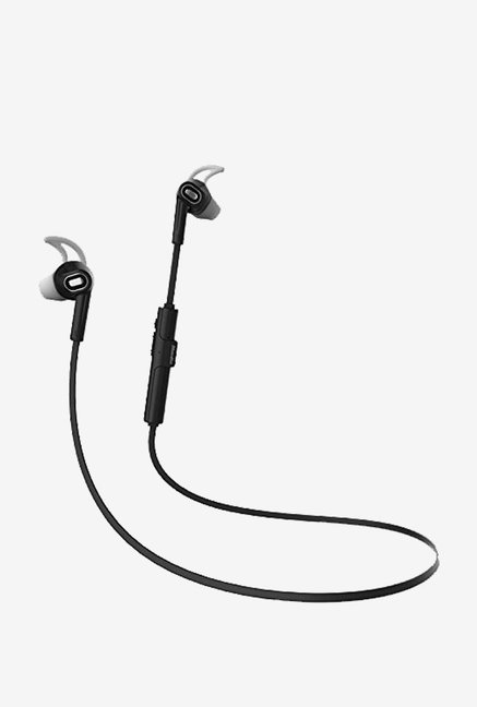 Bluedio M2 In The Ear Wireless Bluetooth 4.1 Headset