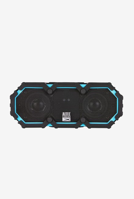 Altec Mini LifeJacket 2 IMW477 Bluetooth Speaker (Blue)