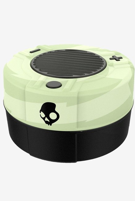 Skullcandy S7BUGW-445 Soundmine bt Speaker Glow (Black)