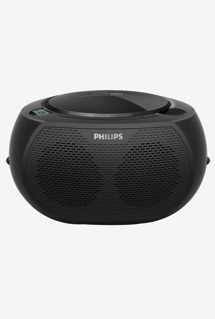 Philips AZ380/94 CD Soundmachine