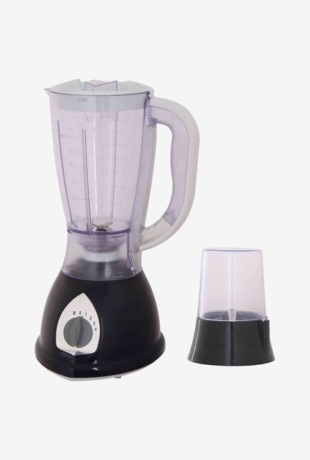 Russell Hobbs RBG354 350 W Mixer Grinder (White)