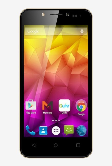 OnePlus 2 16 GB (Black)