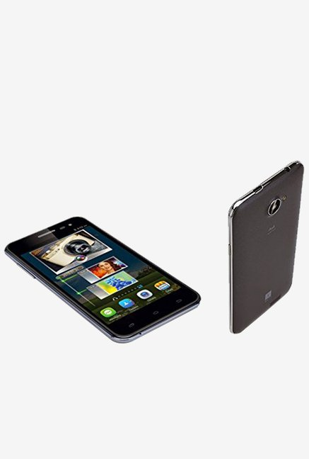 "iBall Andi 5M Xotic 5"" IPS QHD Display 8MP Camera (Multi)"