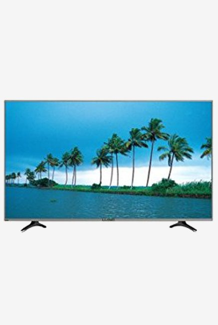 Lloyd L40UJR 101 cm (40) Ultra HD Smart LED TV