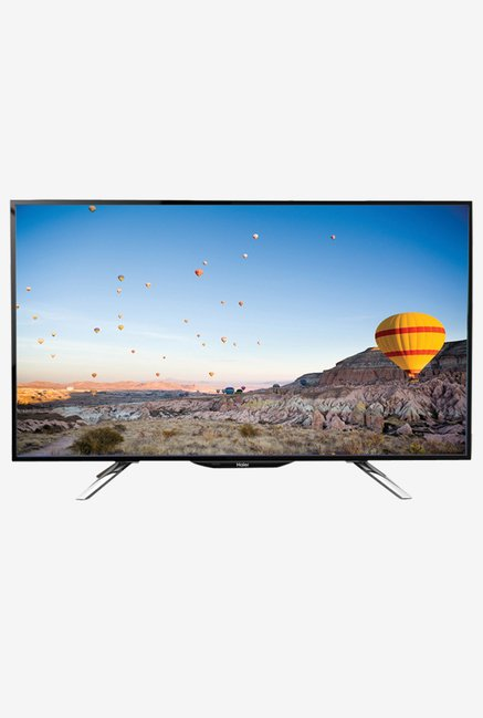 Haier LE43B7500/LE43B7000 109 cm (43) LED TV (Full HD)