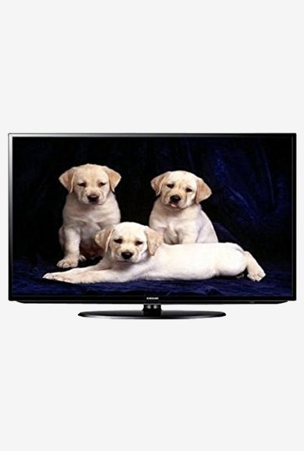 Samsung 40H5100 101 cm (40 inches) Full HD LED TV