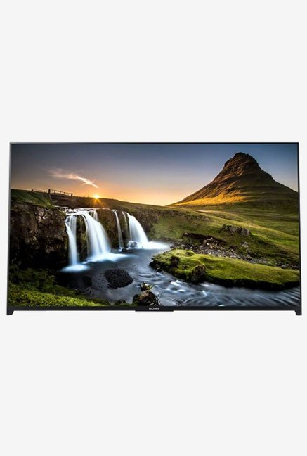 Sony Bravia KDL-50W950C 127 Cm (50 Inch) Full HD 3D LED