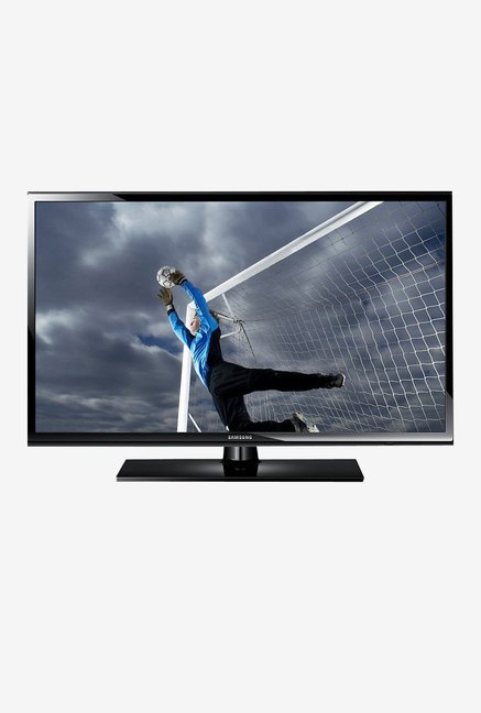 Samsung 32FH4003 80 Cm (32 Inch) HD Ready LED TV (Black)