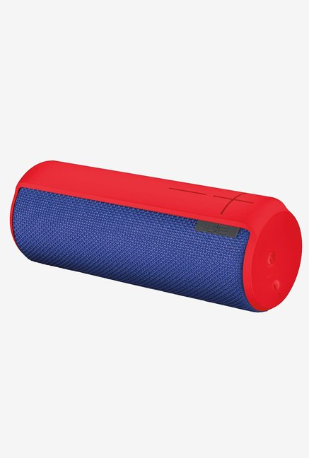 UE Boom Bluetooth Speaker (Multi)
