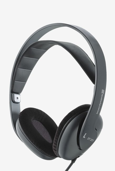 Beyerdynamic DT-231-PRO Lightweight Headphone 32 Ohm