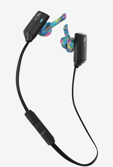 Skullcandy XTfree In the Ear Sport Bluetooth Wireless