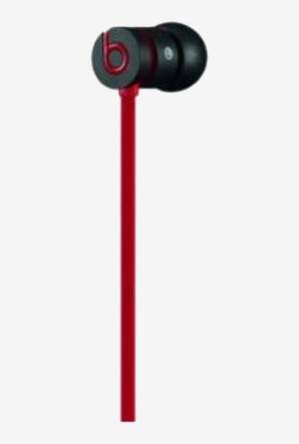 Beats Urbeats Headphone (Black)