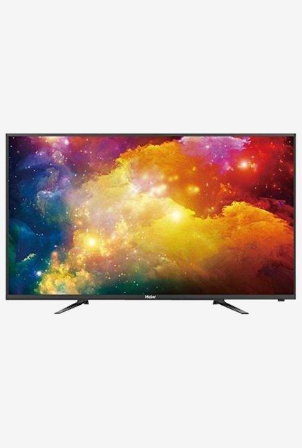 Buy Haier LE40B8000/40B7000 101 6Cm (40 inch)Full HD LED TV online