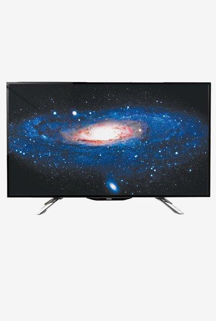 Haier LE32B7500 80 cm (32 inches) HD Ready LED TV