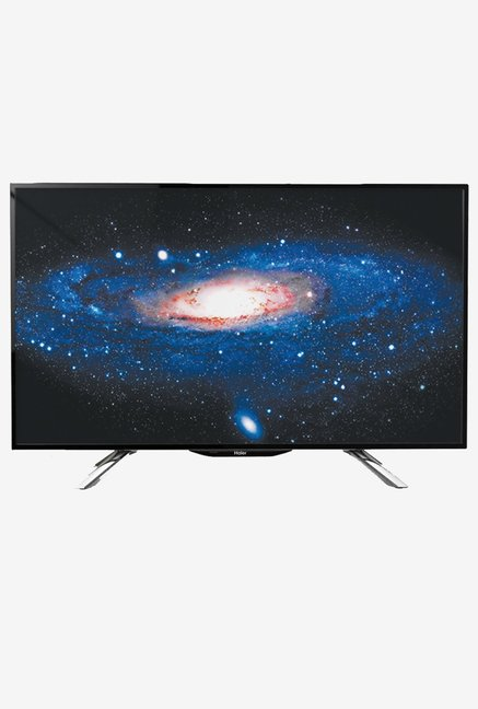 Haier LE32B7500 LED TV - 32 Inch, HD Ready (Haier LE32B7500)