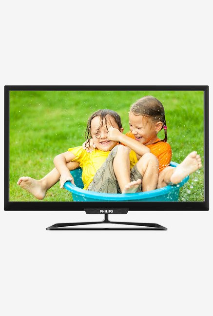 Philips 28PFL3030 70 cm (28 inches) HD Ready LED Television