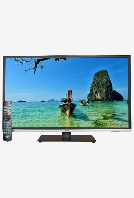 Arise Divine 81 Cm (32 Inch) Android LED TV