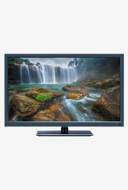 Ekam L21 81Cm (32 inch) HD LED TV