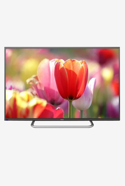 Haier LE32B7000 80 cm (32) HD Ready LED TV
