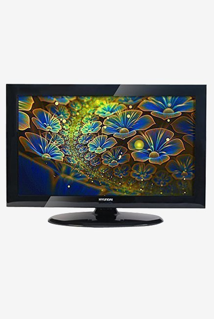 Hyundai HY2042HH7-A 50 cm (20 inches) HD Ready LED TV