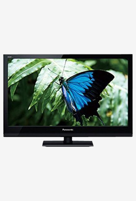 Panasonic Viera TH-L28A400DX 71.12 cm (28) HD Ready LED Television