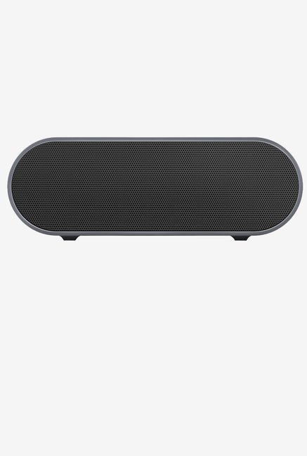 Sony PUMPX SRS-X2 Wireless Bluetooth Speaker (Black)
