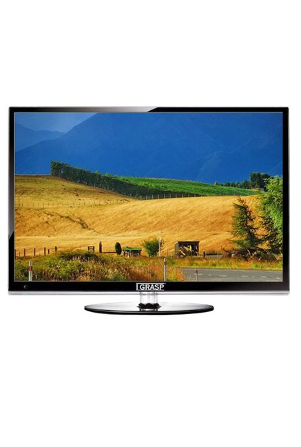 I Grasp 22L20 55 Cm (22 Inch) Full HD LED TV (Black)