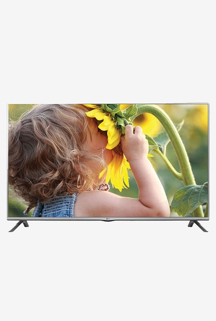 LG 32LF554A 80 cm (32 inches) HD Ready LED TV