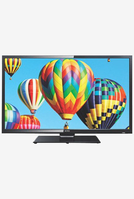 "Intex 3110 HD 81.2 cm (32 "") HD Ready LED TV"