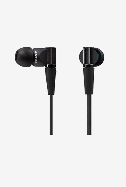 Sony In Ear Extra Bass Stereo Headphones