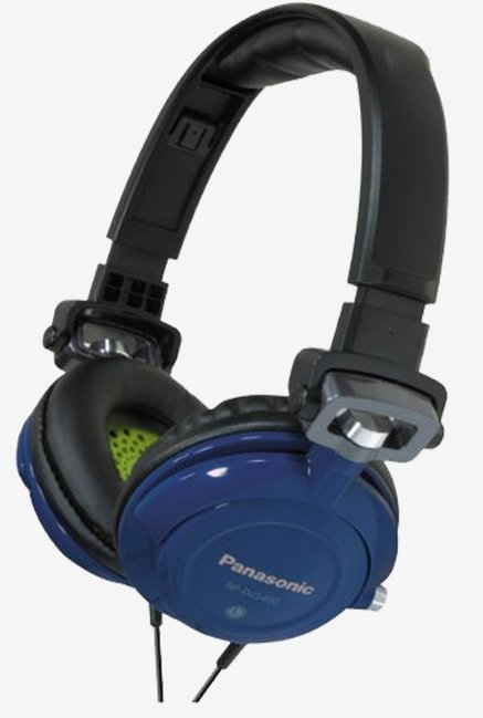 Generic Intone HD850 On-Ear Lightweight Stereo Headphones