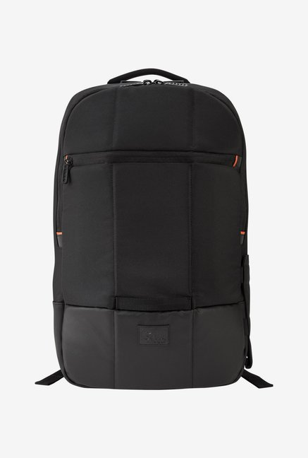 "Targus Grid Essential TSB848-70 16"" Backpack (Black)"