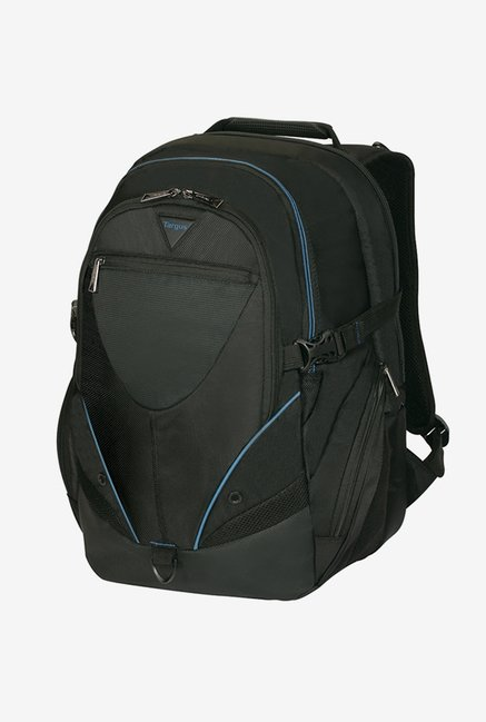 "Targus CityLite II Ultimate TSB801AP-70 17"" Backpack (Black)"