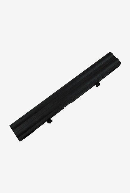 Lapcare KU530AA 4400mAh 6 Cell Laptop Battery (Black)