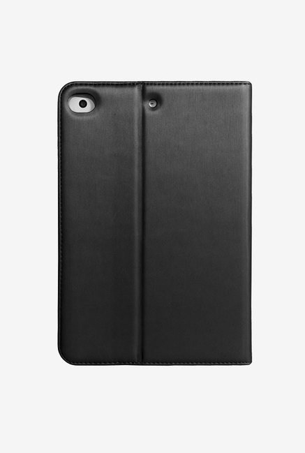 Targus THZ593GL Safe Fit Case for Apple iPad 4,3,2,1 (Black)