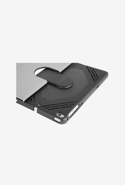 Targus VersaVu Slim Case for Apple iPad mini 4,3,2,1 (Black)