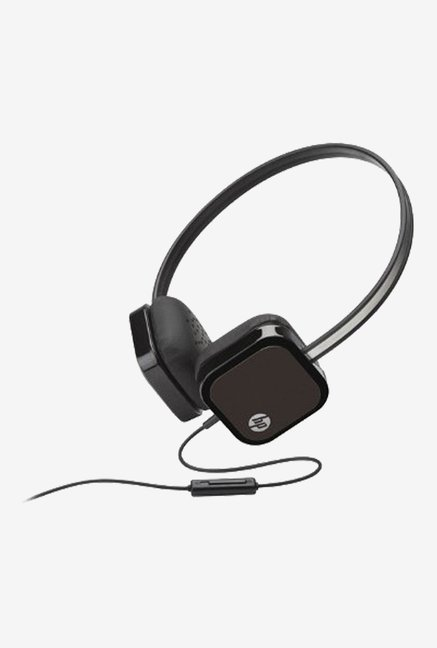 HP HA 3000 All in One Headset