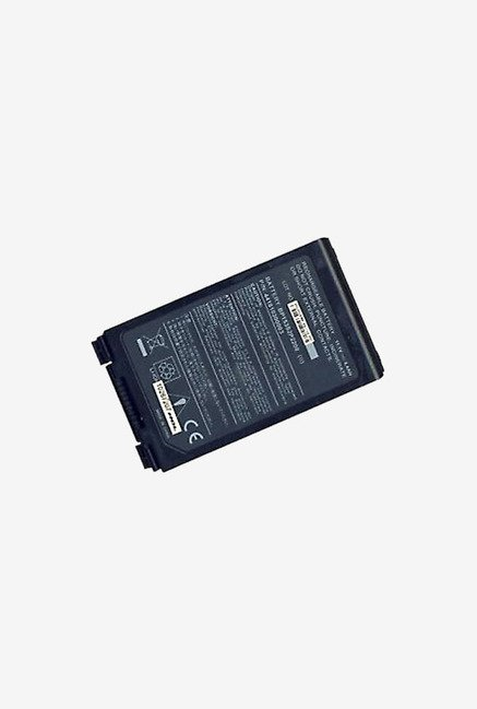 Lapcare BP153S2P2200 Battery for NB HCL P28/P38 (Black)