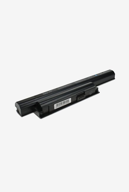 Lapcare BPS-26 Battery for Sony BPS-26 (Black)