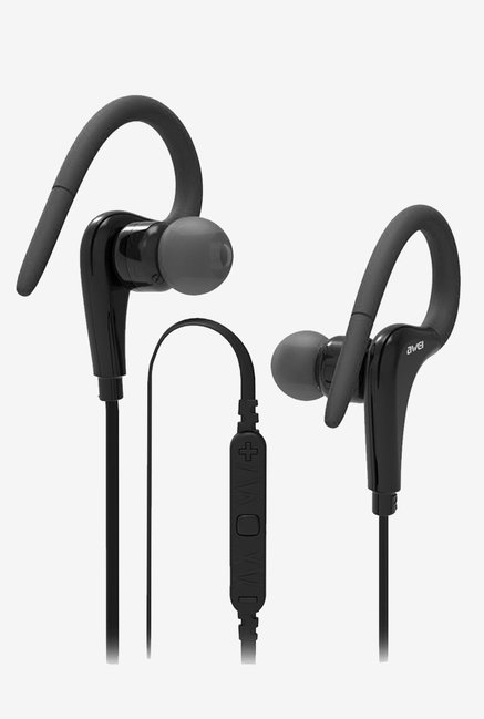 Airsspu awei89004 Bluetooth Wireless Headphones