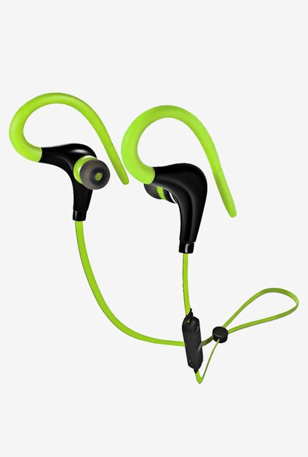Sony Airsspu Bluetooth Headphones Sweatproof Headsets In-ear