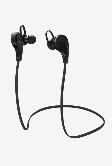 Sport Bluetooth Mini Stereo Headsets g6 4.0 (Black)