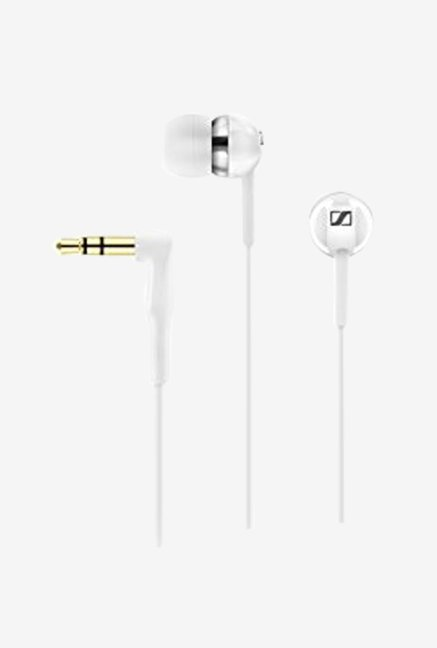 SOL REPUBLIC 1131-40 Relays  In-Ear Headphones - Lemon Lime