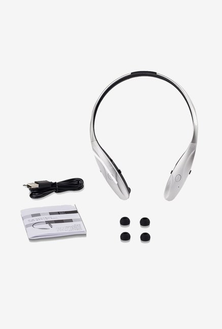 Samsung OldShark HBS950 Bluetooth Headphone (Multi)