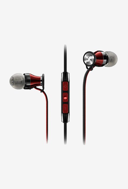 Sennheiser MOMENTUM In-Ear Earphone