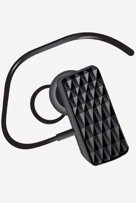 Zebronics ZEB-BH700 Wireless Bluetooth Headset (Black)