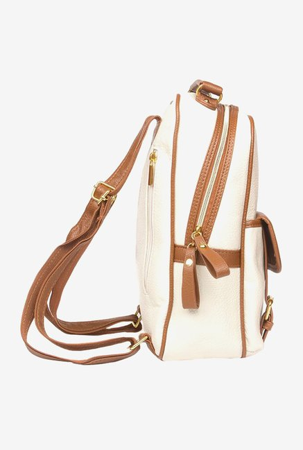 Stuffcool Perse Fashion Backpack for 11