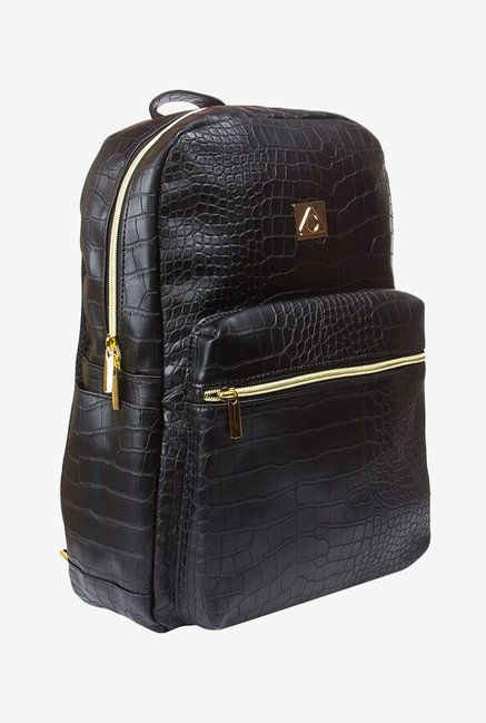 Stuffcool Perse Fashion Backpack for 14