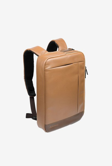 Stuffcool Travail Backpack for 13