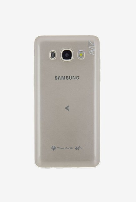 samsung galaxy j56 case